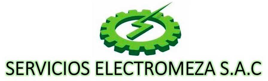 Servicios Electromeza S.A.C.